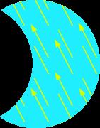 Icon_Host